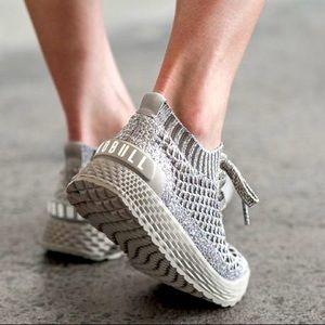 🌺Nobull sneakers